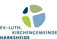 Kirchengemeinde Harksheide